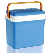 Frigorifero Portatile FIESTA 25 Capacità 22,5 litri