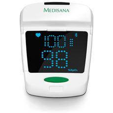 Connect Pulsossimetro PM 150
