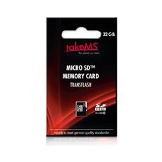 88644, 4 GB, Micro Secure Digital High-Capacity (MicroSDHC) , 19 MB / s, Nero, 2.7 - 3.6V, -20 - 85 C