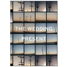 Wedding Present - Drive
