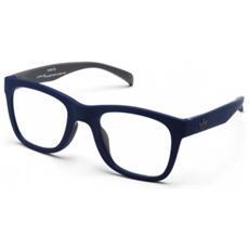 Italia Independent Occhiali Da Vista Eyeglasses Adidas Originals Aor004o. 021.021