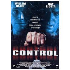 DVD CONTROL (2004)