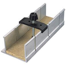 Tagliacornici In Alluminio 2228000