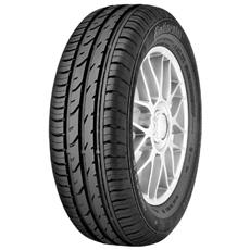 195/50R15 TL 82H ContiPremiumContact 2