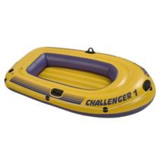 68365 Canotto Challenger 1 Cm 193X108X38