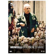 Monicelli - La Versione Di Mario