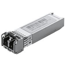 Modulo transceiver SFP+ 10 Gigabit Ethernet 10GBase-SR LC TXM431-SR