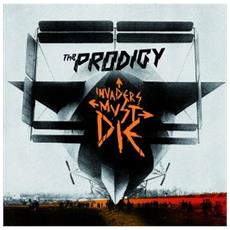 Prodigy (The) - Invaders Must Die