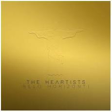 Heartists (The) - Belo Horizonti 20Th Anniversary