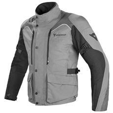 Tempest D-dry Jacket Giacca Taglia 60