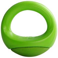 Popupz Gioco Per Cani (m) (verde Lime)