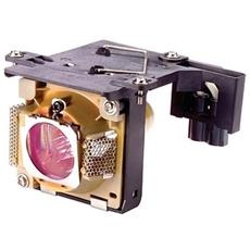 Lampada Proiettore di Ricambio per CP220 UHP 200 W 3000H 5J. J1R03.001.