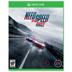 XONE - Need for Speed Rivals