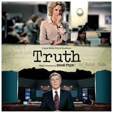 Brian Tyler - Truth