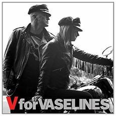 Vaselines (The) - V For Vaselines (2 Lp)