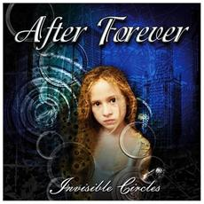 After Forever - Invisible Circles / Exordium: The Album & The Sessions (3 Cd)