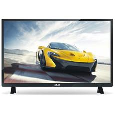 "TV LED HD Ready 28"" AKTV2813TS"