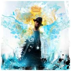 J Dilla - Jay Stay Paid (2 Lp)