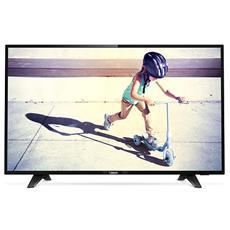 """TV LED Full HD 49"""" 49PFT4132/12"""