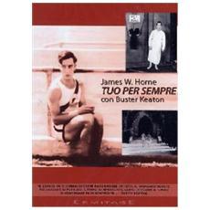 Dvd Tuo Per Sempre