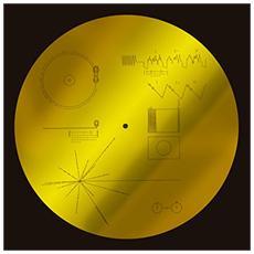 Eduardo De La Calle - Analog Grooves Collected