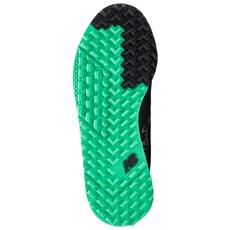 scarpe calcio new balance bambino