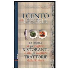 I cento della Liguria