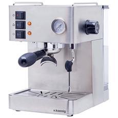 EXP530 Macchina per Espresso