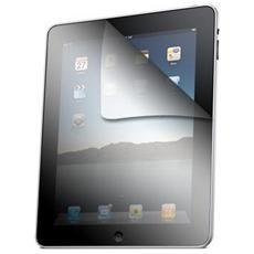 Pellicola Proteggi Display Per Apple Ipad2 - Ipad3 - Ipad4