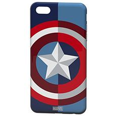 Cover Captain America IPhone 6/6S