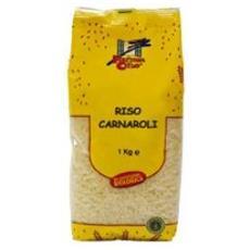 Fsc Riso Canaroli 1kg