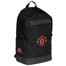 Zaini Adidas Manchester United Fc Borse
