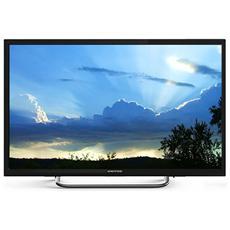 "TV LED HD 20"" LED20H26"