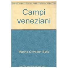 Campi veneziani
