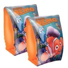 Braccioli Gonfiabili Nemo