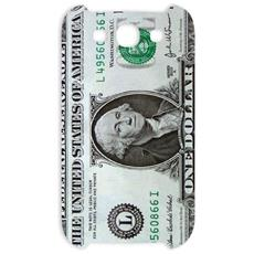 Cover Banconota Dollaro Samsung S3
