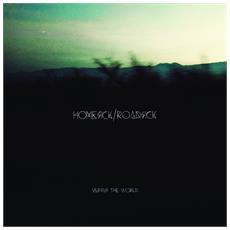 Versus The World - Homesick / Roadsick