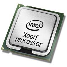 Processore Xeon E5-2620v4 2.1 Ghz 8core