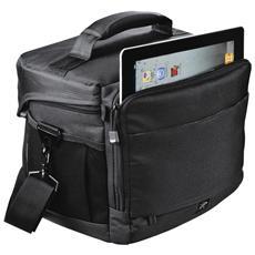 9aa780fb92 Borse porta PC | Accessori notebook | ePRICE