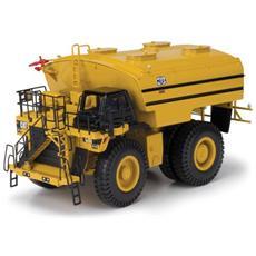 55276 Mega Mwt30 Water Tank Truck 1/50 Modellino