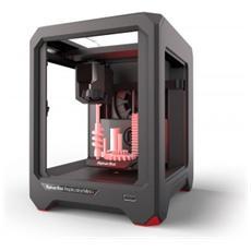 Stampante 3D Replicator Mini+ Wi-Fi USB Ethernet