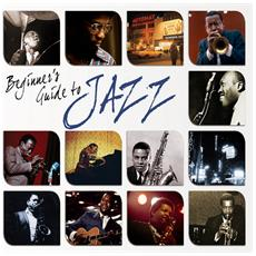 Beginners Guide To Jazz (2 Cd)