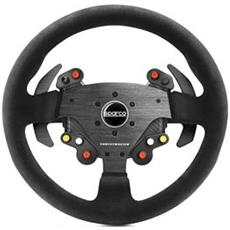 Volante Rally Wheel Add-On Sparco R383