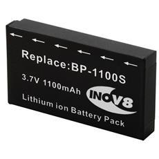 BCB1243 Auto / interno Nero carica batterie