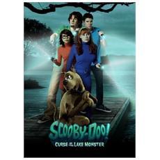 Scooby Doo - La Maledizione Del Mostro Del Lago