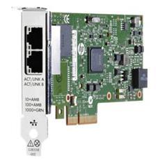 Adattatore di Rete 361T Gigabit Ethernet PCIe 2.0 x4