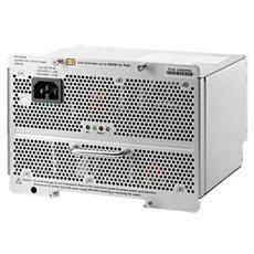 5400r 1100w Poe+ Zl2 Power