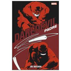 Padre. Daredevil. Vol. 4