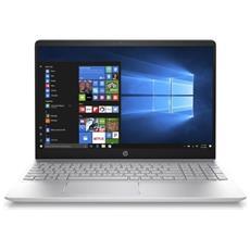 """Notebook Pavilion 15-ck039nl Monitor 15.6"""" Full HD Intel Core i7-8550U Quad Core Ram 8GB 1xSSD 512GB GeForce 940MX 2GB 1xUSB 3.1 Windows 10 Home"""