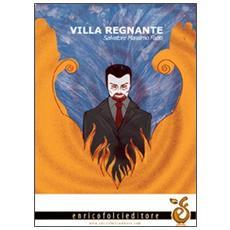 Villa regnante